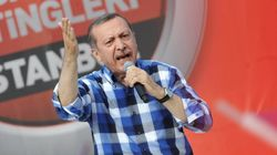 Το Ευρωκοινοβούλιο επικρίνει την Τουρκία. Αναμένεται καταδίκη του casus belli κατά της