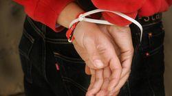 Τι απαγορεύεται στο σεξ; 14 ακραίοι νόμοι από όλο τον