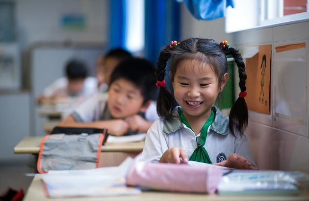 Έρευνα: Αυξημένος ο αριθμός όσων έχουν πρόσβαση στην Παιδεία παγκοσμίως- Απογοητευτικά, όμως, τα