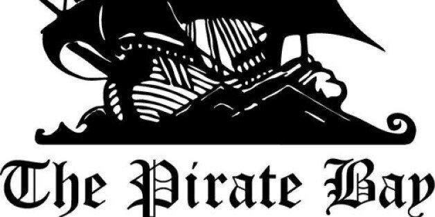 Pirate Bay: Το πειρατικό του Διαδικτύου που έγινε Λερναία