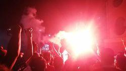 Αίγυπτος: Νέες διαδηλώσεις στο Σουέζ κατά του προέδρου