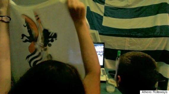 To Roller Derby στην Ελλάδα. Το άθλημα του φεμινισμού που κανείς δεν