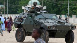 Σκληρές μάχες με τζιχαντιστές σε Σομαλία και