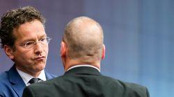 Με τηλεδιάσκεψη αρχίζει ο νέος γύρος διαπραγματεύσεων στο Brussels