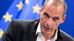 Πως είδε ο γερμανικός Τύπος το Eurogroup της