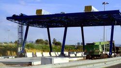 Μέσα στο μήνα η επαναδιαπραγμάτευση των αυτοκινητοδρόμων και η μείωση της τιμή των