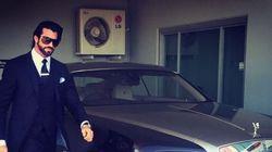 Χαρέμι εκατοντάδων γυναικών, ακριβά αμάξια και ξέφρενα πάρτι στη «Βίλα των Ζαχαρωτών» Αυστραλού