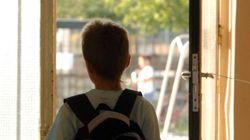 Αυτοκτονικούς ιδεασμούς προκάλεσε σε 13χρονο το bullying που δεχόταν από συμμαθητή