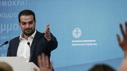 Πρωτοφανές επικοινωνιακό κρεσέντο από τη ΝΔ τα περί «σχεδιαζόμενης φοροεπιδρομής», λέει ο