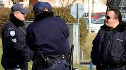 Επιστρέφουν στους VIPs οι αστυνομικοί. Το «μυστικό» της ΓΑΔΑ για τους αστυνομικούς