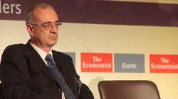 Μάρδας εναντίον Bild για τα περί μεταφοράς χρημάτων στο