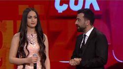 Τουρκία: Την πυροβόλησαν στο κεφάλι γιατί συμμετείχε σε διαγωνισμό