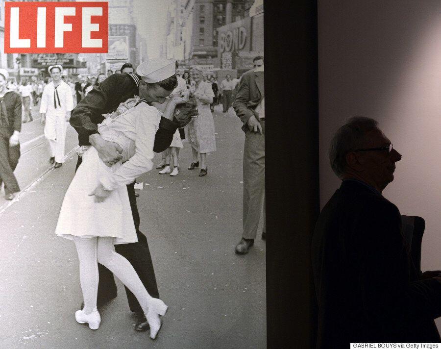 Η ιστορία πίσω από 8 διάσημες φωτογραφίες σε ένα βίντεο πέντε