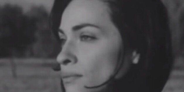 Πέθανε σε ηλικία 80 ετών η ηθοποιός Λιλλή