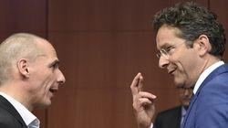Eurogroup: Υπάρχει πρόοδος στις διαπραγματεύσεις αλλά και ανάγκη για