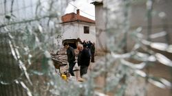 Deutsche Welle για τα επεισόδια στην ΠΓΔΜ: Και στο βάθος η Μεγάλη