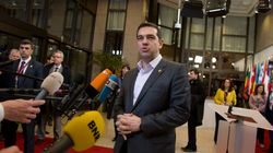 Ο στόχος Τσίπρα στη Σύνοδο Κορυφής, οι διαπραγματεύσεις για το χρέος και η επόμενη