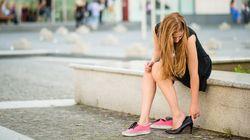 19 γυναικεία προβλήματα που οι άντρες δεν θα καταλάβουν