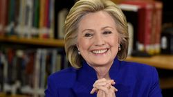 Στους πλουσιότερους Αμερικανούς η Χίλαρι Κλίντον - Είχε εκφράσει ανησυχίες για την οικονομική ανισότητα στις