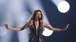 Eurovision 2015: Ακούσαμε όλα τα κομμάτια του Α'