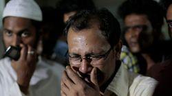 Μπαγκλαντές: Ακόμη ένας μπλόγκερ δολοφονήθηκε με