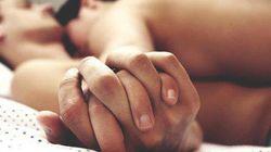 Που ζουν οι πιο ευτυχισμένοι ομοφυλόφιλοι; Σίγουρα όχι στην Ελλάδα, όπως αποκαλύπτει νέα