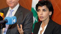 Σκάνδαλο στη Γαλλία με πρώην υπουργό Δικαιοσύνης για έξοδα χιλιάδων ευρώ σε ρούχα και