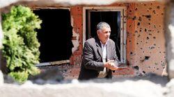 Μαζικές παραιτήσεις στην πΓΔΜ μετά τα επεισόδια στο