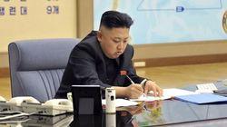 Φλογοβόλα, φονικά στυλό και μυστικές Σχολές κατασκόπων: Οι πράκτορες της Βόρειας Κορέας