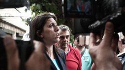 Ρήξη Ζωής Κωνσταντοπούλου με Τσίπρα για την ΕΡΤ – Τάχθηκε ανοιχτά κατά