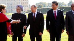 Τι είναι τα BRICS, ποιές οι επιδιώξεις των χωρών που μετέχουν και ποια τα σχέδιά τους για την Αναπτυξιακή