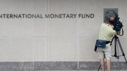 Διαψεύδει το ΔΝΤ τα δημοσιεύματα περί «Plan Β για την