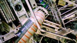 CERN: Πειράματα «έδειξαν» σπάνια διάσπαση