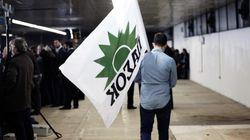 Για «πολιτική αλητεία» κατηγορεί το ΠΑΣΟΚ τον