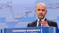 Κομισιόν: «Προσεκτικές» συμβουλές προς τη Γερμανία για την