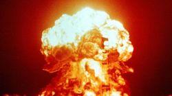Η απειλή μιας «κούρσας» πυρηνικών όπλων μεταξύ της Σαουδικής Αραβίας και του