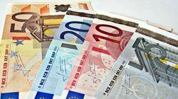 Suddeutsche Zeitung: Υπό εξέταση παράταση προγράμματος έναντι 4