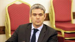 Νέα Δημοκρατία: Να δοθεί άμεσα στη δημοσιότητα αυτή η επιστολή του κ. Τσίπρα προς τους