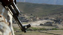 Reuters: Πώς οι τουρκικές μυστικές υπηρεσίες βοήθησαν στον εξοπλισμό Ισλαμιστών στη