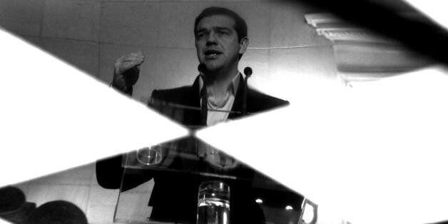 Αθήνα: Περιμένουμε θετικό σήμα - Βρυξέλλες: Πρόοδος μεν, απόσταση