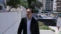 Την εισήγηση της άρσης ασυλίας του Κασιδιάρη αποφάσισε η Ειδική Μόνιμη Επιτροπή Κοινοβουλευτικής