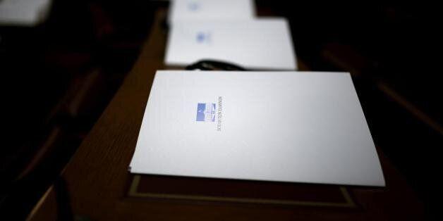 Στις 14 Μαΐου ξεκινούν οι εργασίες της Εξεταστικής Επιτροπής για τα