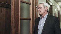 Ευρωπαϊκά κονδύλια 183εκατ. ευρώ εισέπραξε η Ελλάδα τον Μάρτιο μέσω της νέας Ομάδας