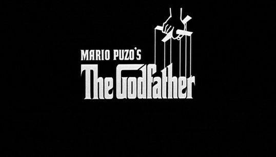 Αυτοί είναι οι πέντε μαφιόζοι που ενέπνευσαν τον Mario Puzo να γράψει τον