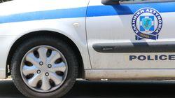 Σύλληψη επικίνδυνου δραπέτη στα Κάτω