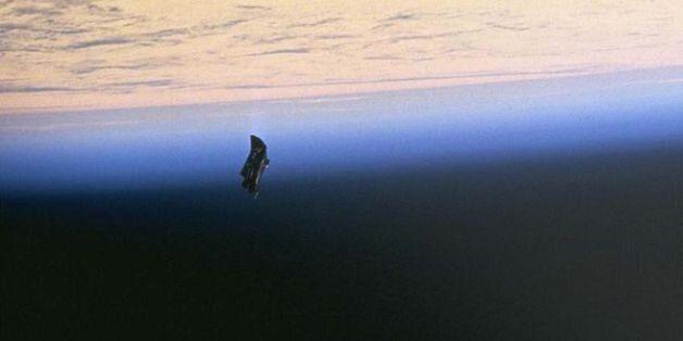 Το μυστήριο του διαστημικού «Μαύρου Ιππότη»: Ο συνωμοσιολογικός «θρύλος» ενός δορυφόρου 13.000 ετών σε