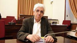 Παρασκευόπουλος: Εναπόκειται στο δικαστήριο να αποφασίσει για την καταλληλότητα της αίθουσας που διεξάγεται η δίκη της Χρυσής