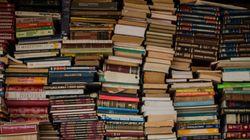 3ο Bazaar Βιβλίου στο Μουσείο Μπενάκη: Πάνω από 240 μοναδικοί τίτλοι με εκπτώση μέχρι και