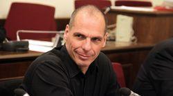 Γ. Βαρουφάκης: Ετοιμάζουμε νέο σχέδιο για την ανάκαμψη της Ελλάδας - Εάν η Ευρωζώνη δεν αλλάξει θα