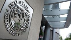 Τo ΔΝΤ, το χρέος κι